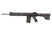 "USAR10-18P - UltraMatch Semi-Auto Rifle [18""] [7.62x51 NATO]"