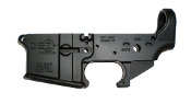 AR-15 Stripped Lower Receiver - MODEL TA-15
