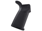 Magpul MOE Grip - AR15 - Black