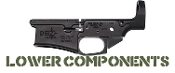 .308 (7.62x51) Lower Components