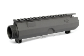 DZT-USAR10-U Billet Upper Receiver [7.62x51mm/.308]
