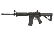 "DTA-4 Enhanced Carbine - Match Grade [16""] [300 AAC Blackout]"