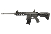 "Covert Ops Carbine V2 - Match Grade [16""] [5.56 NATO]"