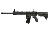 "Twisted Elite Carbine - Match Grade [16""] [5.56 NATO]"