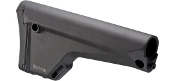 Magpul MOE Rifle Stock AR-15/LR-308 - Black