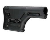 Magpul PRS Precision-Adjustable Rifle Stock AR-10/LR-308 - Black