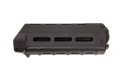 Magpul MOE MLOK Carbine-Length Hand Guard - Black