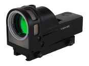Meprolight M21 B - Self-Powered Day/Night Reflex Sight