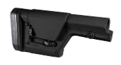 Magpul PRS GEN3 Precision-Adjustable Stock AR15/AR10 - Black