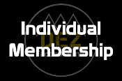DEZ Indoor Range Membership - Individual - 1 Year