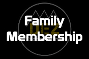 DEZ Indoor Range Membership - Family - 1 Year